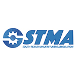 South Texas Manufacturers Association