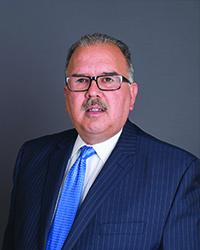 Larry Gonzalez