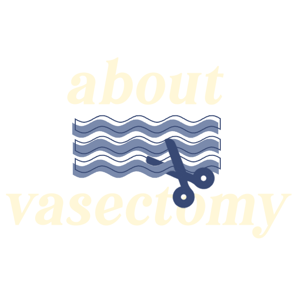 About Vasectomy