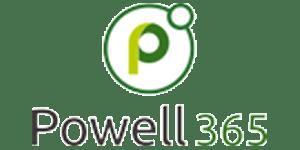 Logo Powell365