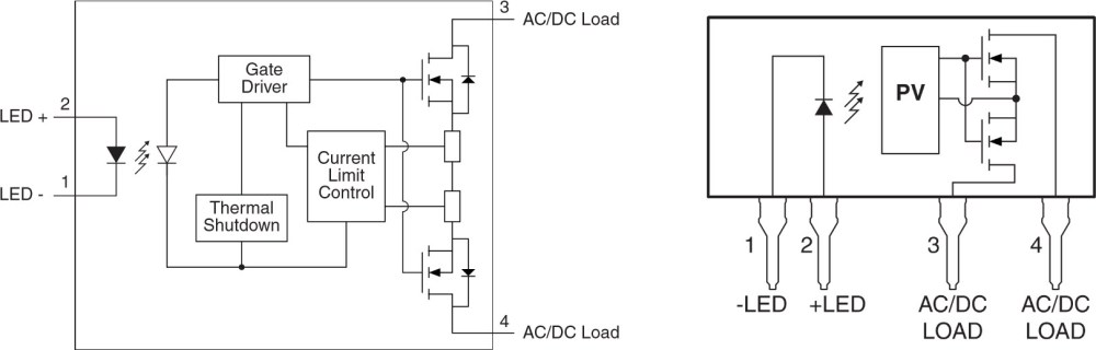 medium resolution of solid state relays