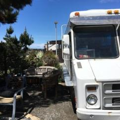 Used Kitchen Equipment Miami Microwave Cart Food Trucks For Sale - Roaming Hunger