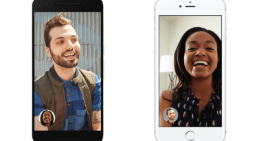 Google App Makes Video Calling Between Operating Systems Easier
