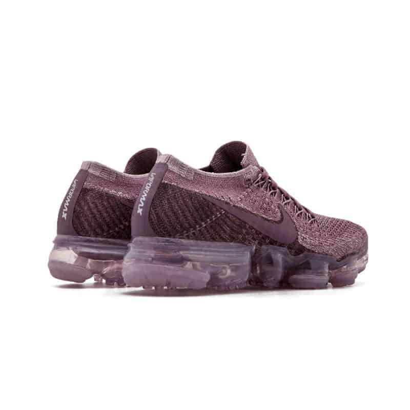 Nike VaporMax Pale Grey Cheap Nike Air VaporMax 878d54601