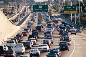 Traffic Generation Software
