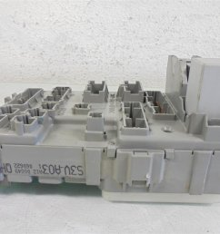 fuse box in acura mdx [ 1200 x 900 Pixel ]