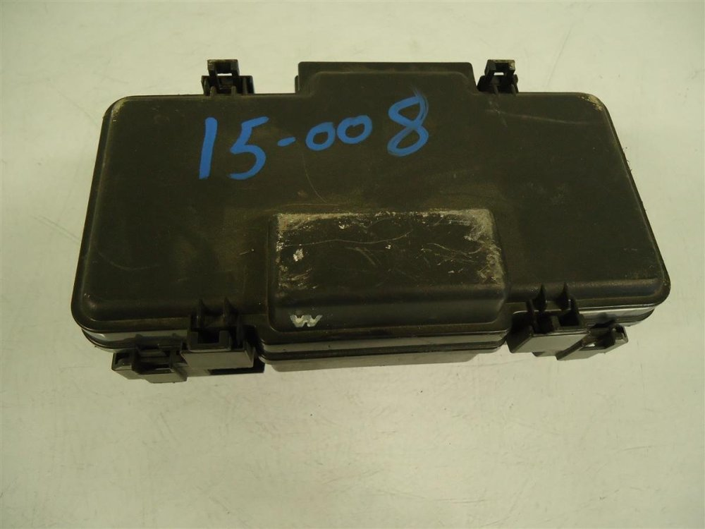 medium resolution of 2005 acura rsx engine fuse box replacement 2002 rsx type s fuse box