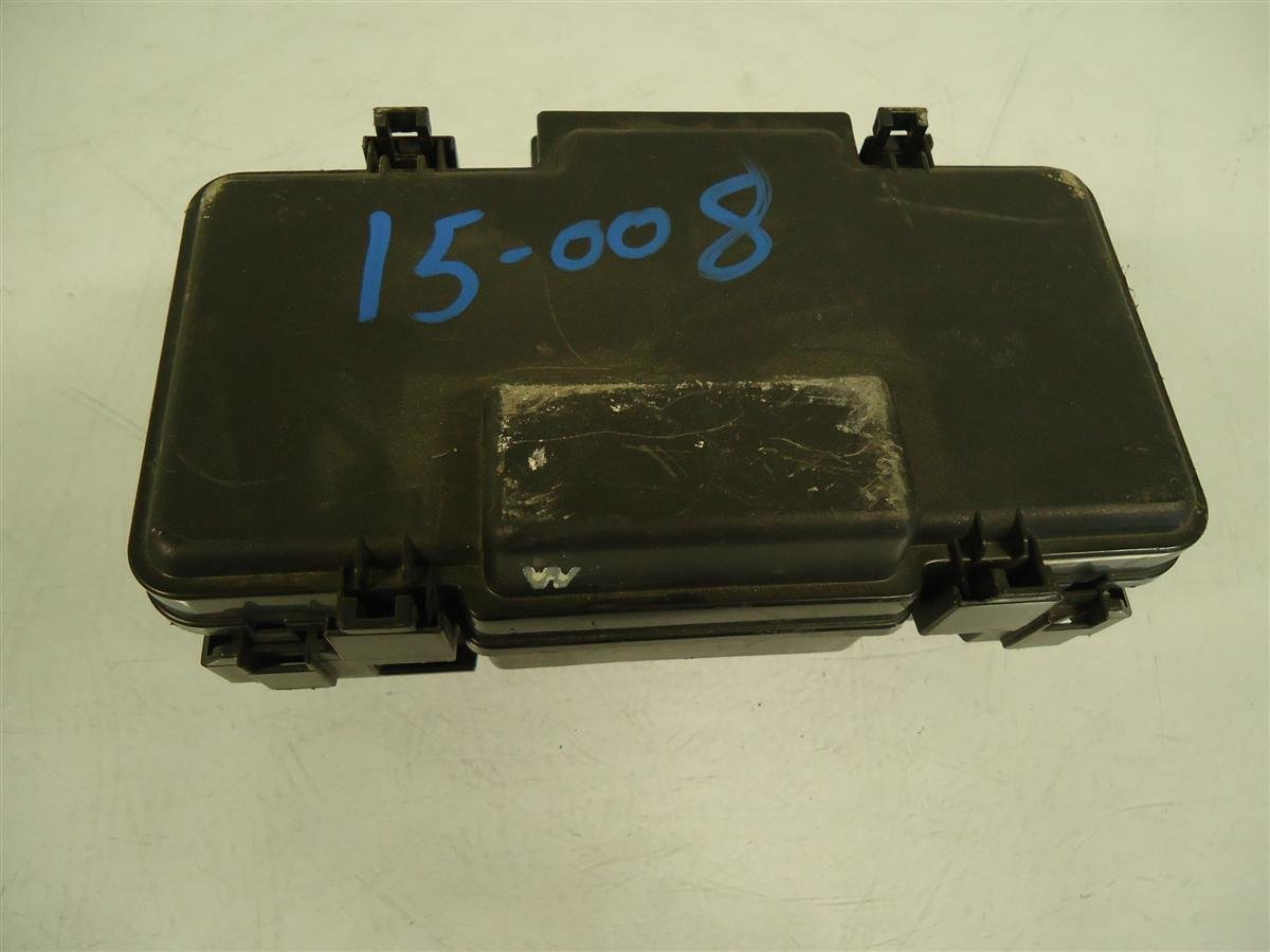 hight resolution of 2005 acura rsx engine fuse box replacement 2002 rsx type s fuse box
