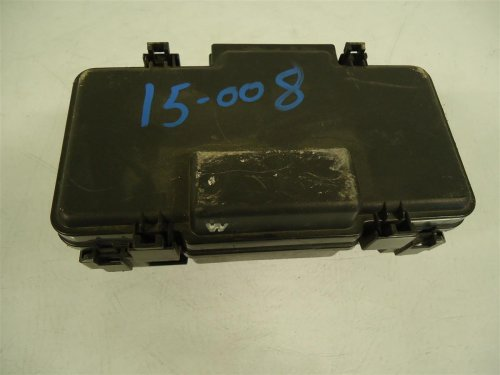small resolution of 2005 acura rsx engine fuse box replacement 2002 rsx type s fuse box