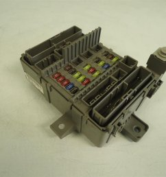 1992 acura legend 3 2l fuse box diagram wiring wiring library 1992 acura legend 3 2l fuse box diagram wiring [ 1200 x 900 Pixel ]