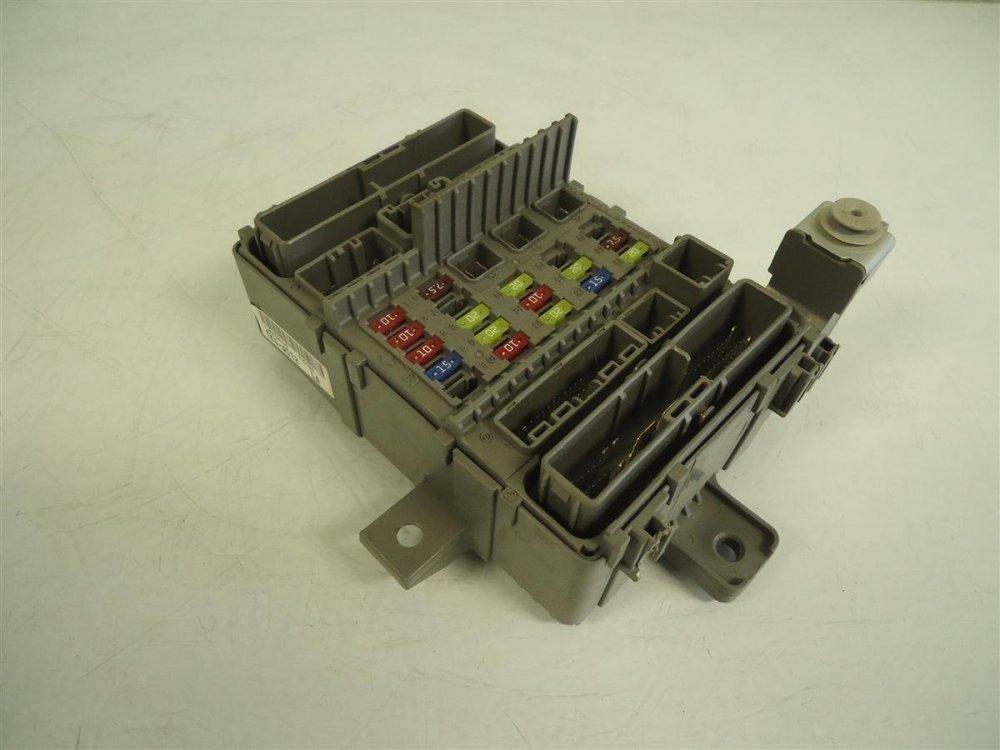 medium resolution of 1992 acura legend 3 2l fuse box diagram wiring wiring library 1992 acura legend 3 2l fuse box diagram wiring