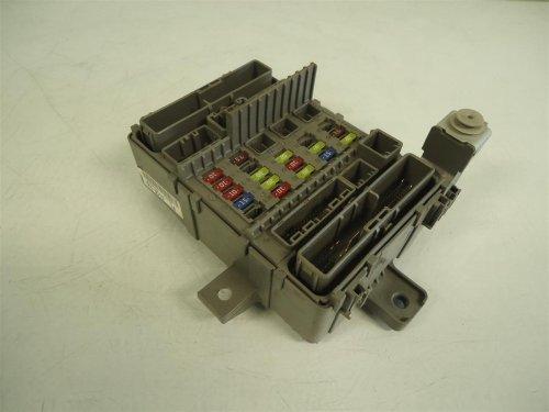small resolution of 1992 acura legend 3 2l fuse box diagram wiring wiring library 1992 acura legend 3 2l fuse box diagram wiring