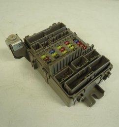 2011 acura tl passenger dash fuse box 2002 honda accord fuse box acura tl fuse box [ 1200 x 900 Pixel ]