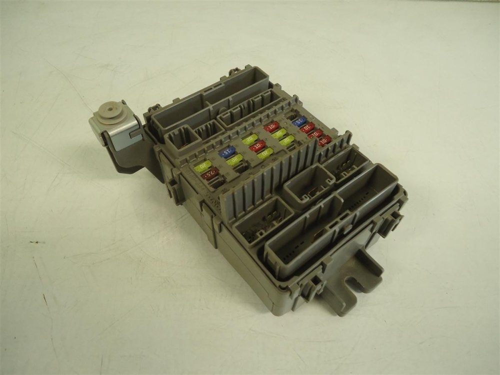medium resolution of 2011 acura tl passenger dash fuse box 2002 honda accord fuse box acura tl fuse box