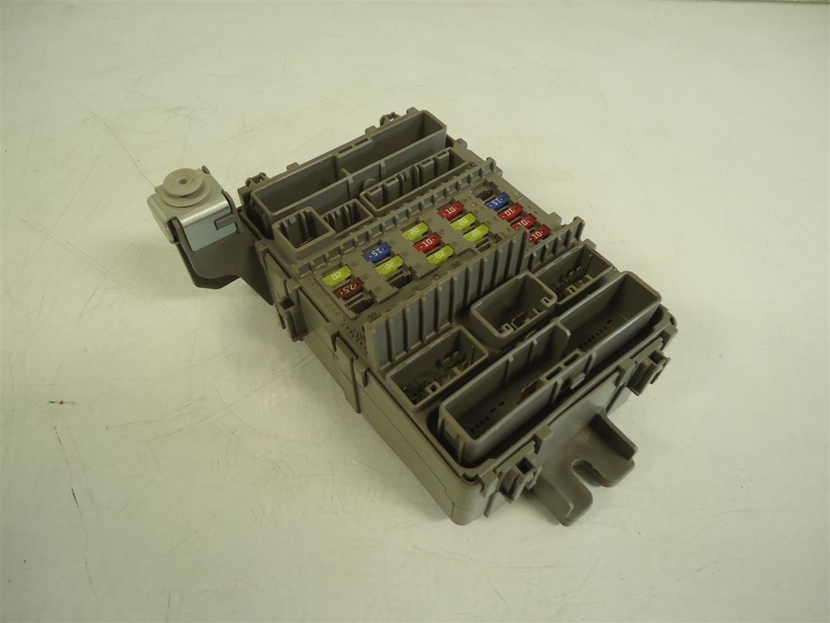 hight resolution of 2011 acura tl passenger dash fuse box 2002 honda accord fuse box acura tl fuse box