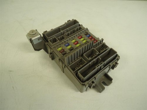small resolution of 2011 acura tl passenger dash fuse box 2002 honda accord fuse box acura tl fuse box