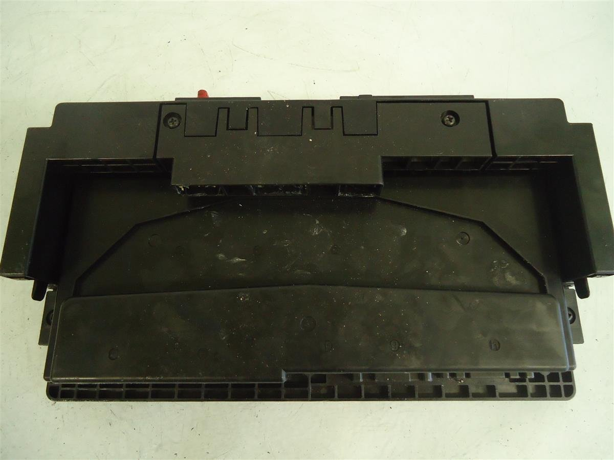 hight resolution of  2008 acura mdx computer fuse box replacement