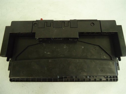 small resolution of  2008 acura mdx computer fuse box replacement