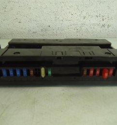 2008 acura mdx computer fuse box [ 1200 x 900 Pixel ]
