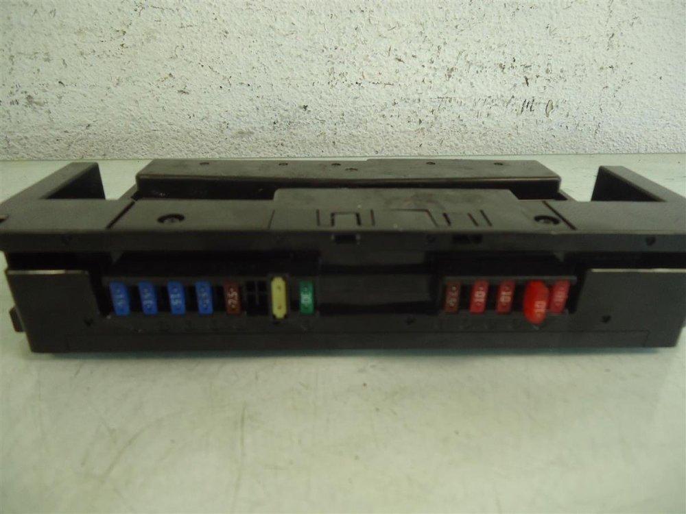 medium resolution of 2008 acura mdx computer fuse box