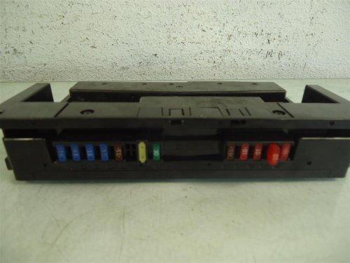 small resolution of 2008 acura mdx computer fuse box