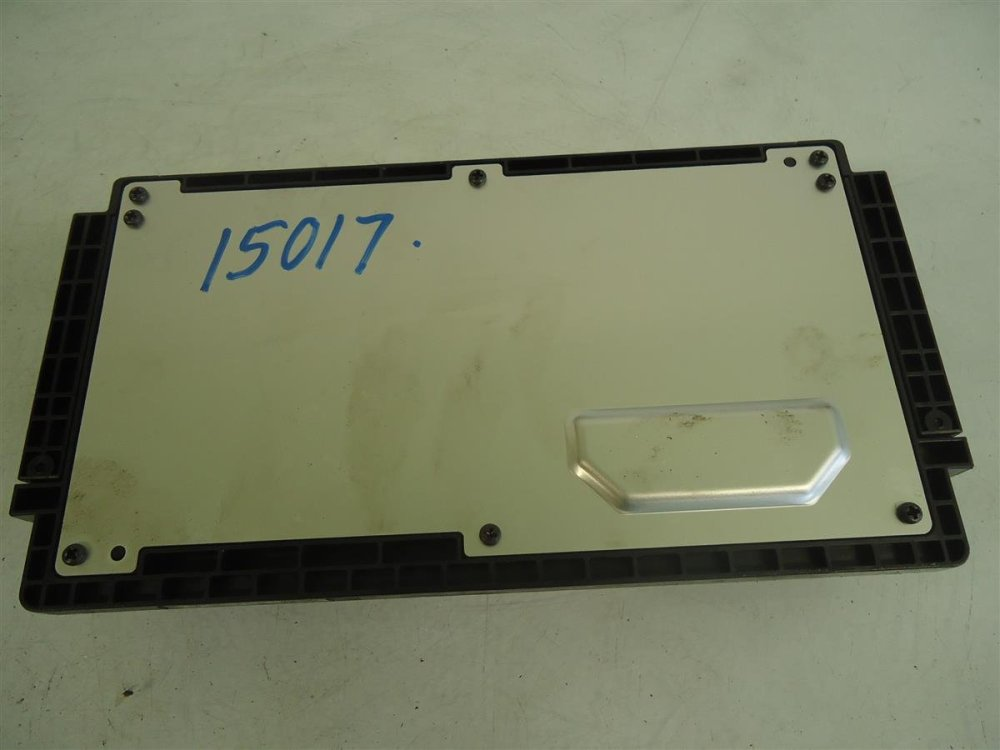 medium resolution of 2008 acura mdx computer fuse box replacement