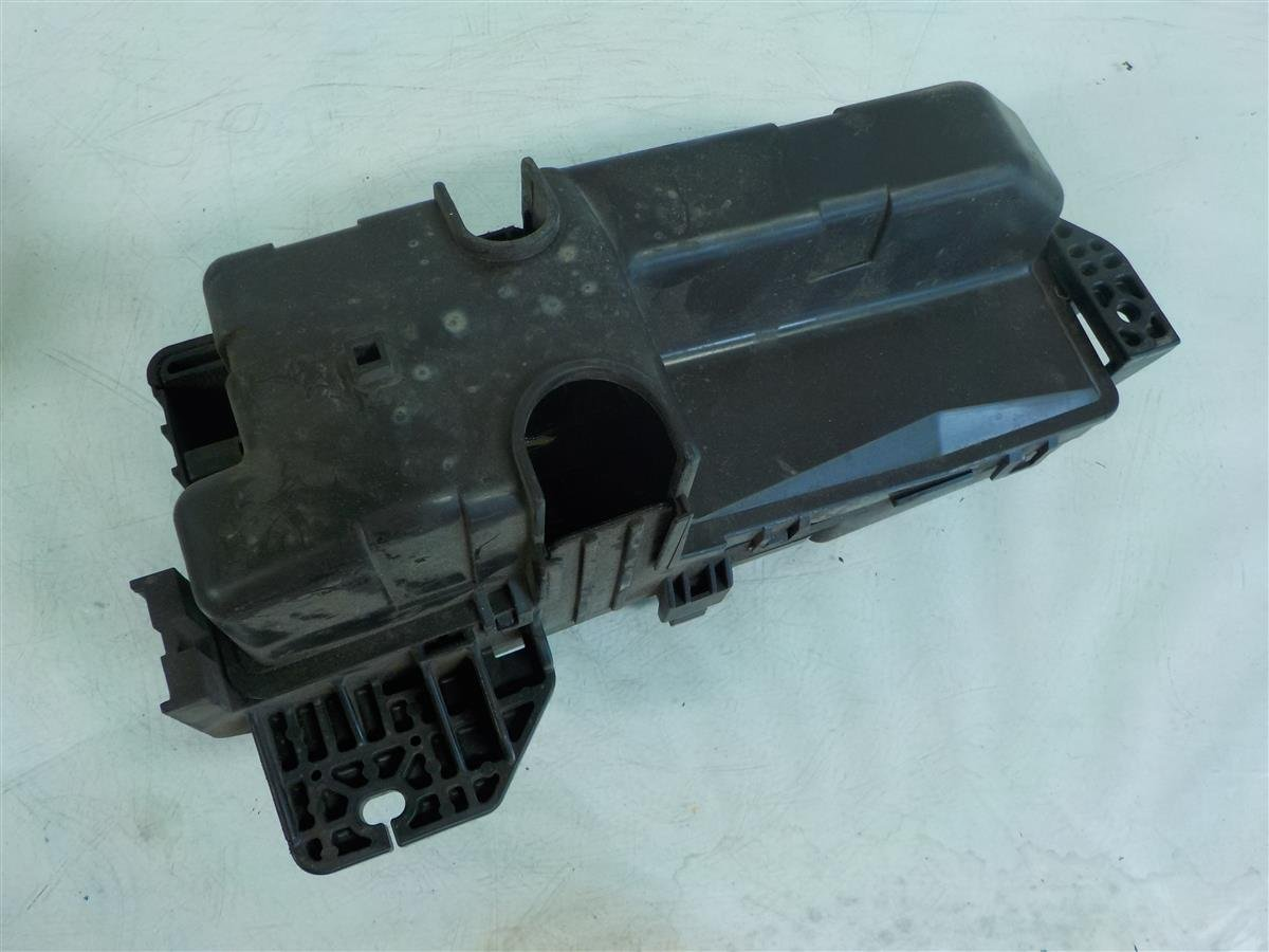 hight resolution of 2004 honda accord 2 4l ex engine fuse box replacement