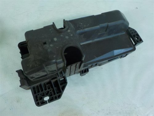 small resolution of 2004 honda accord 2 4l ex engine fuse box replacement