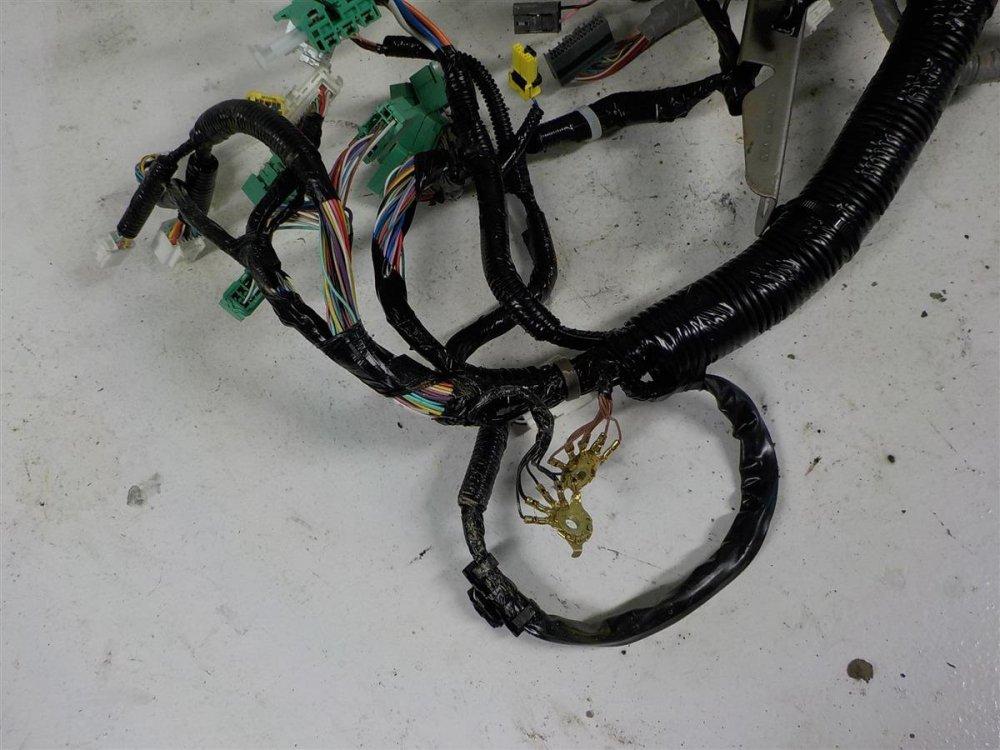 medium resolution of honda accord dash wiring harness wiring diagram meta 2016 honda accord dash instrument wire harness honda