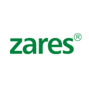 Zares group logo