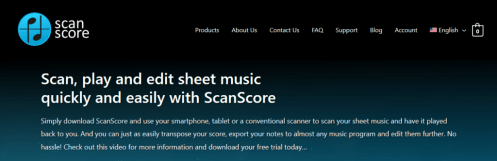 scanscore review logo