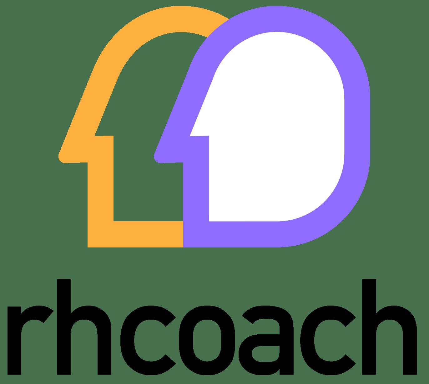 RH Coach