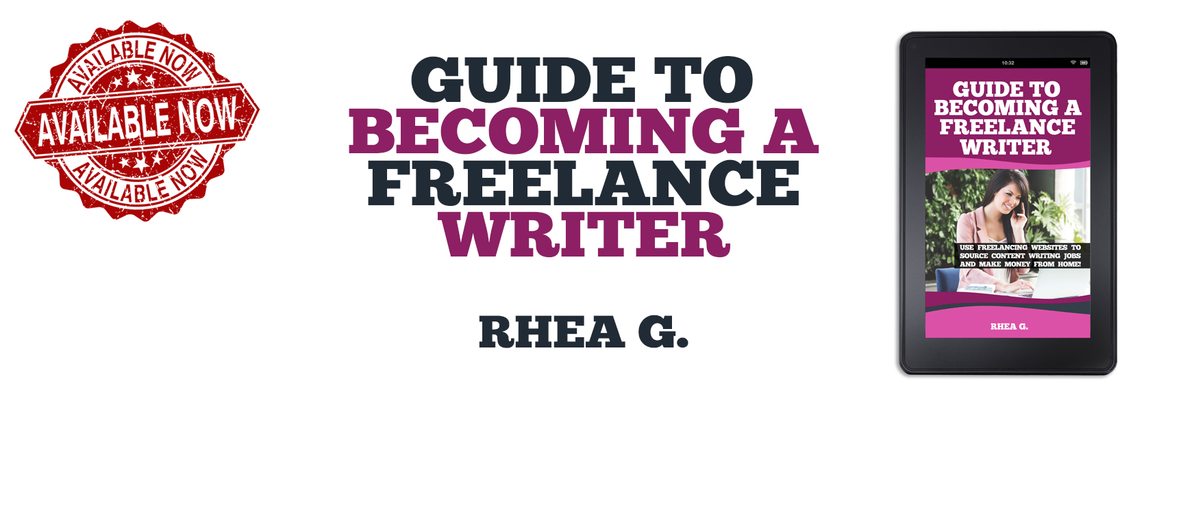 Video Series on Using Freelancing Websites to Source Content Writing Jobs