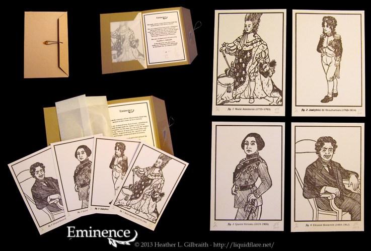 eminence1