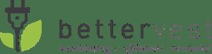 Logo_bettervest