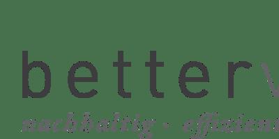 bettervest Logo