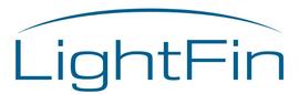lightfin-logo-blue-landing-643ea2a0285ddce446a8918f4c646a37