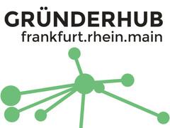 Gründerhub Logo
