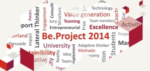 BeProject_2014_Wordcloud