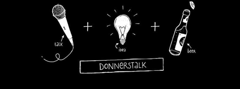 Donnerstalk