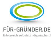 fuer_gruender