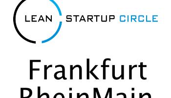 Lean Startup Circle