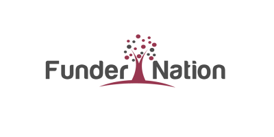 FunderNation Logo