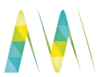 Monagoo Logo