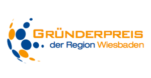 Gründerpreis Wiesbaden