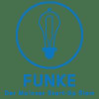 Mainzer Startup-Slam Funke