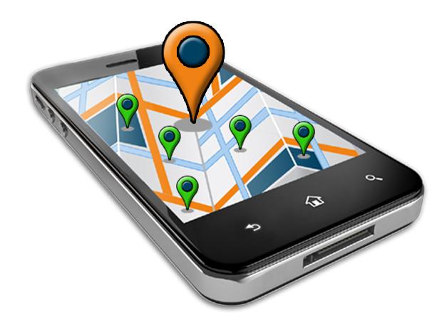 lokales online marketing