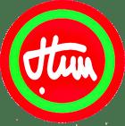 Logo Huu