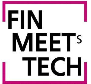 Fin meets Tech