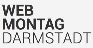 webmontag_darmstadt